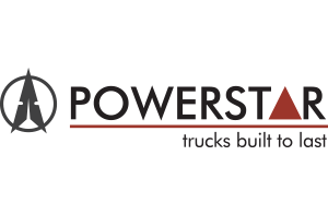 powerstar trucks logo